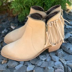 Corral Boots P5202 circle G new in box